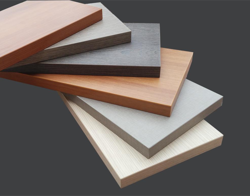 Pannelli legno su misura online pannelli decorativi for Piani in legno online