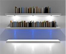 Mobili soggiorno moderni design casa idee di decorazione fai da te